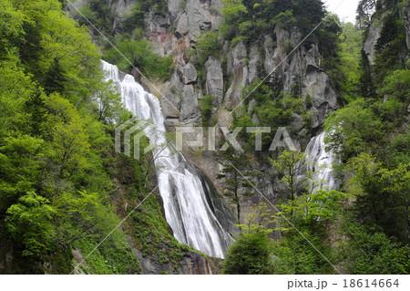 120605-09 羽衣の滝 18614664