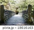 天ケ瀬吊橋 18616163