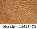 レザー 皮革 革の写真 18616478