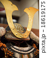 尊氏の甲冑1 18619175