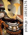 尊氏の甲冑2 18619176