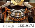 尊氏の甲冑4 18619178