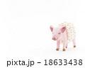 豚に真珠 18633438