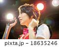 Akihabara 18635246