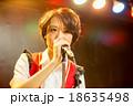 Akihabara 18635498