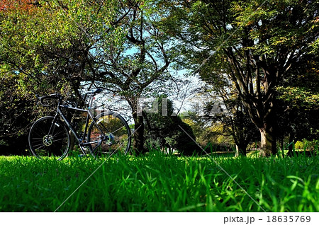 CYCLING TIME (235) 18635769