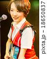 Akihabara 18650837