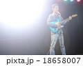 Akihabara 18658007