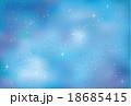 宇宙 18685415
