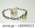 鍵と家 18689023