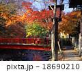 修善寺温泉の小道 18690210