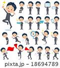 school boy gakuran 2 18694789