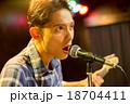 Akihabara 18704411