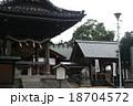 厳島神社 18704572