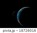 宇宙 18726016