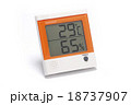 温湿度計 18737907