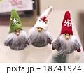 クリスマス サンタクロース 18741924