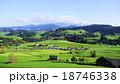 スイス 18746338