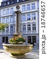 ザンクトガレン 噴水 18746657