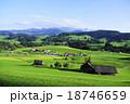 スイス 18746659
