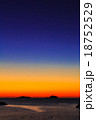 軍艦島 端島 世界遺産の写真 18752529