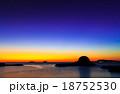 軍艦島 端島 世界遺産の写真 18752530
