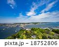 江ノ島 シーキャンドル 七里ケ浜の写真 18752806