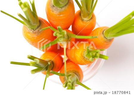 生野菜の写真素材 - PIXTA