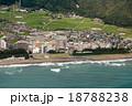 空撮 千葉県 鴨川市の写真 18788238