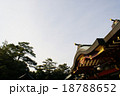 神社 18788652