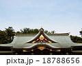 神社 18788656