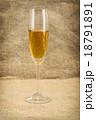お酒 のみもの 飲み物の写真 18791891