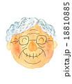 おばあちゃん 18810885