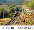 久大本線 野矢駅 鉄道の写真 18816381