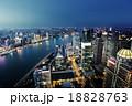 上海 シャンハイ 中国の写真 18828763