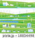 エネルギー 18834498
