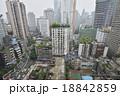 重慶 18842859
