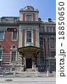 大阪市中央公会堂 18850650