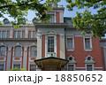 大阪市中央公会堂 18850652