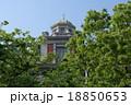 大阪市中央公会堂 18850653