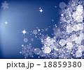 クリスマスのイメージ 18859380