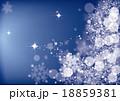 クリスマスのイメージ 18859381