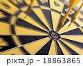 Focus of target 18863865
