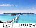 角島大橋 18865629