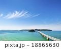 角島大橋 18865630