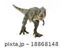 ティラノサウルスのおもちゃ 18868148