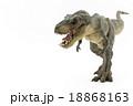 ティラノサウルスのおもちゃ 18868163