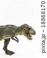歩くティラノサウルス 18868170