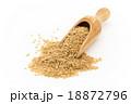 Bulgur:ブルグル(ブルガー小麦) 18872796