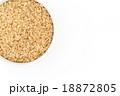 Bulgur:ブルグル(ブルガー小麦) 18872805